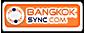 http://boonmeepattana.bangkoksync.com
